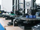 Czym jest projektowanie 3D w przemysle i kiedy znajduje swoje zastosowanie